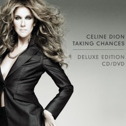 Celine-Deon-Taking-Chances