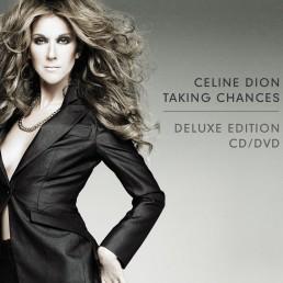 Celine-Deon-Taking-Chances