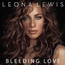 Leona-Lewis-Bleeding-Love