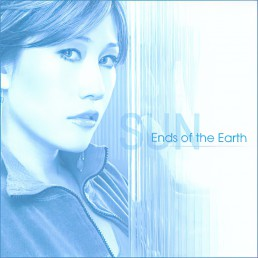 Sun - Ends of the Earth