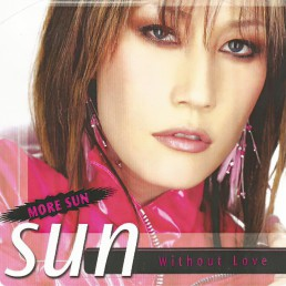 Sun - Without Love