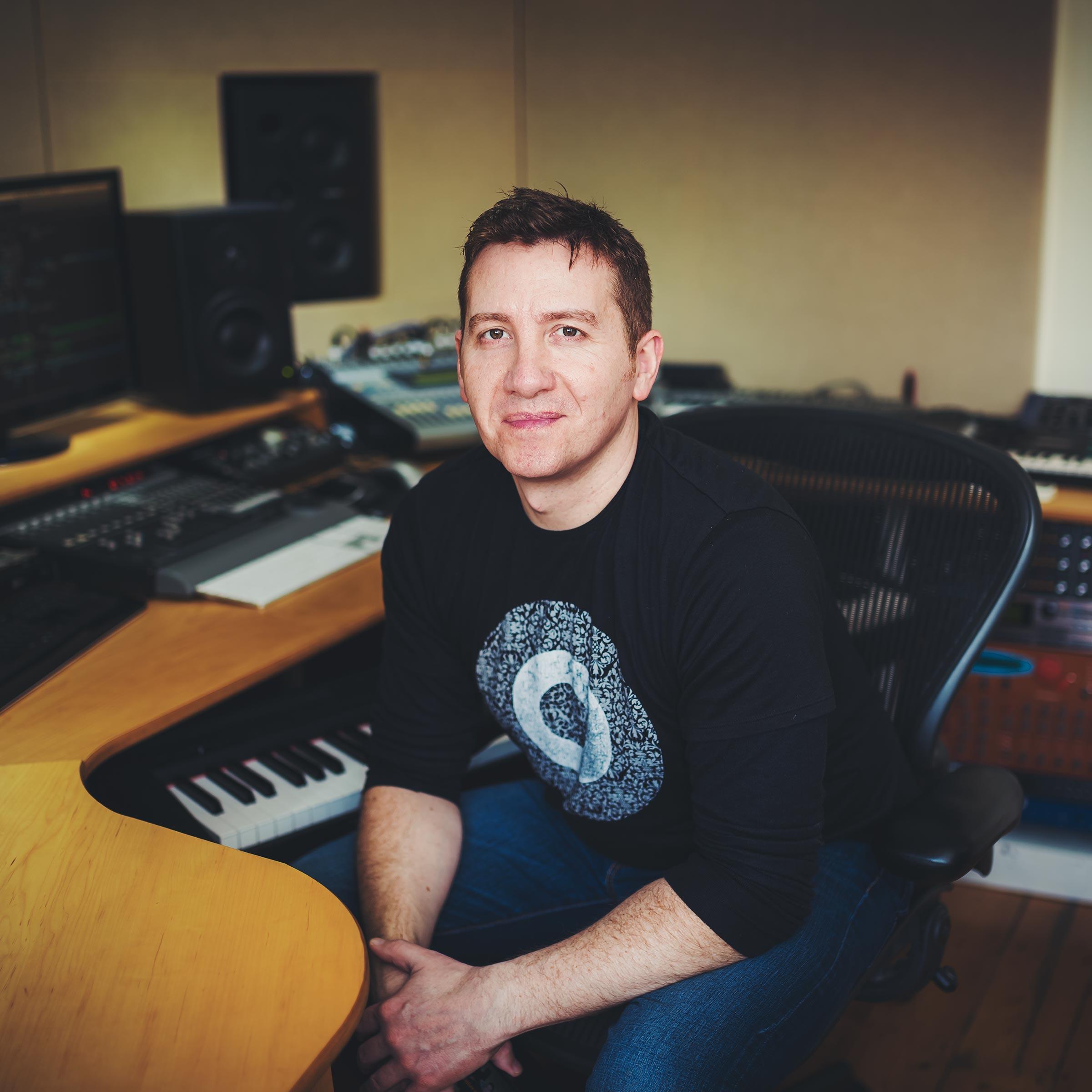 Justin-S-In-The-Studio